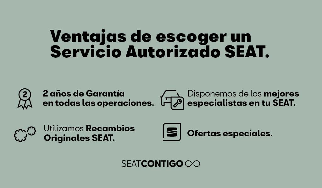 https://www.levantemotor.es/seat/servicio-taller/solicita-cita-previa